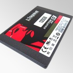 ssd-solid-state-drive