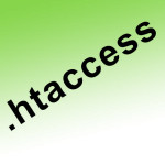 htaccess-image